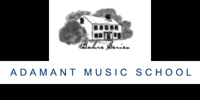 Adamant Music School