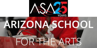 Arizona School for the Arts