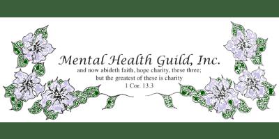 Mental Health Guild
