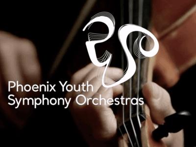 Phoenix Youth Symphony Orchestras