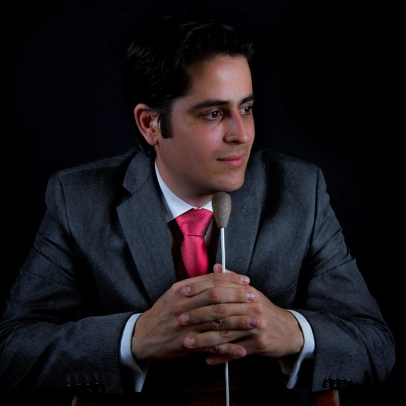 Francisco Hernández Bolaños